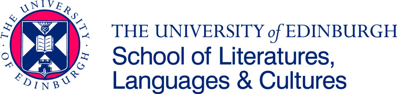 Cropped uoe llc 2 film - International office university of edinburgh ...