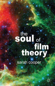 Edinburgh Film Seminar: Prof Sarah Cooper @ Screening Room, 50 George Square | Edinburgh | United Kingdom