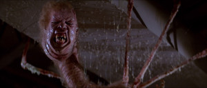 The Thing (John Carpenter, 1982)