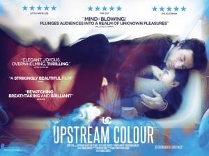 Upstream Color (Shane Carruth, 2013)