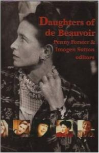 Screening: Daughters of de Beauvoir (Imogen Sutton, 1989 @ Screening Room | Edinburgh | United Kingdom
