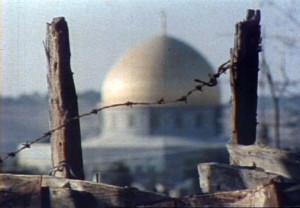 Documenting Palestine @ Room G2 | Edinburgh | United Kingdom