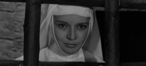 Mother Joan of the Angels (Jerzy Kawalerowicz, Poland, 1961) @ Filmhouse   Edinburgh   United Kingdom