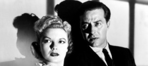 Ministry of Fear (Fritz Lang, USA, 1944) @ Filmhouse | Edinburgh | United Kingdom